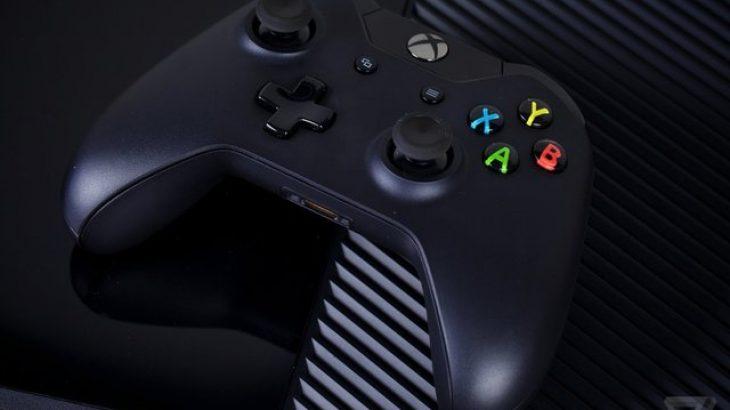 Pas largimit të bllokadës, Xbox One bëhet konzolla e parë që shkon në Kinë