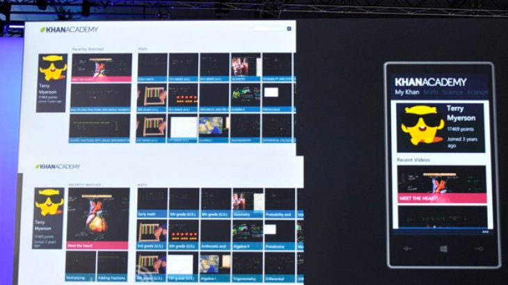 Aplikacionet për Windows mund të punojnë në Xbox, por vetëm ato që i aprovon Microsoft-i