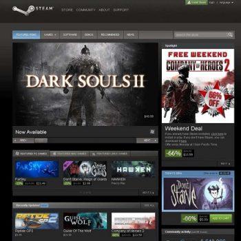 """Zhvilluesi i Wasteland 2: Valve ka nxjerrë luajtjen në PC nga """"epokat e errëta"""""""