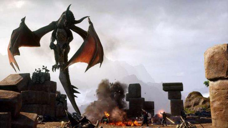 Shkrimtari i Dragon Age: Inquisition flet për domosdoshmërinë e largimit të përmbajtjes