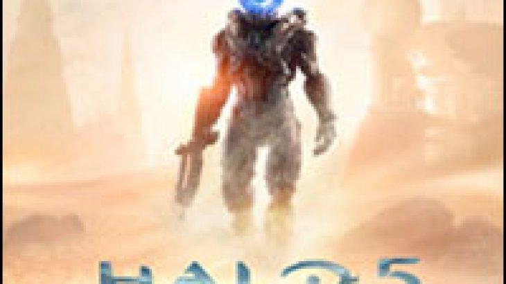"""Microsoft i rikthehet lojës së famshme fantastiko – shkencore """"Halo"""""""