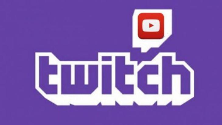 YouTube do të blejë shërbimin Twitch për 1 miliard $