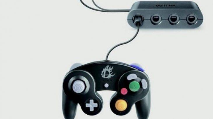 """Ju mund të luani lojën """"Smash Bros"""" me një kontrollues GameCube"""