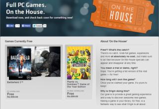 Battlefield 3 mund të shkarkohet pa pagesë deri më 3 qershor