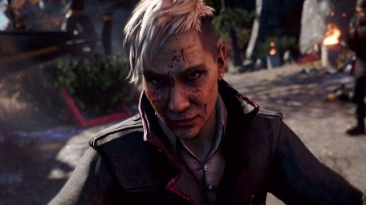Ju do të mund të luani Far Cry 4 në PlayStation edhe nëse nuk e keni lojën