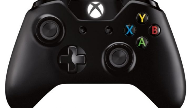 Leva Xbox One, tashmë e përdorshme edhe për PC