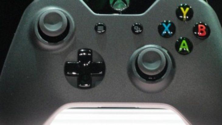 Dyfishohet numri i shitjeve të Xbox One