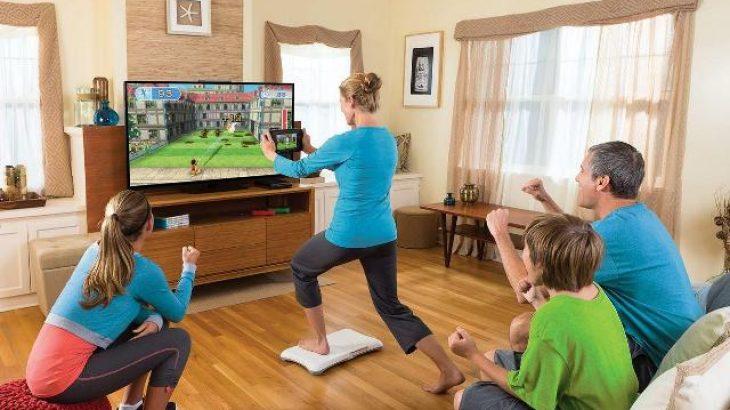 Ja strategjia e cila mund ta bëjë Wii U-në që ta mposhtë PlayStation 4 dhe Xbox One