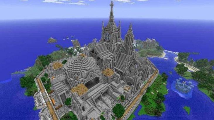 Edhe pas 4 vitesh, Minecraft vazhdon të shitet më mirë se sa shumica e lojërave të reja