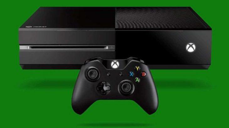 Gjatë periudhës prill-qershor 2014 janë shitur 1.1 milionë konsolla Xbox One dhe Xbox 360
