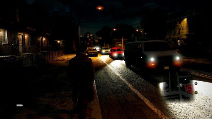 Ubisoft shet 8 milionë kopje të lojës Watch Dogs