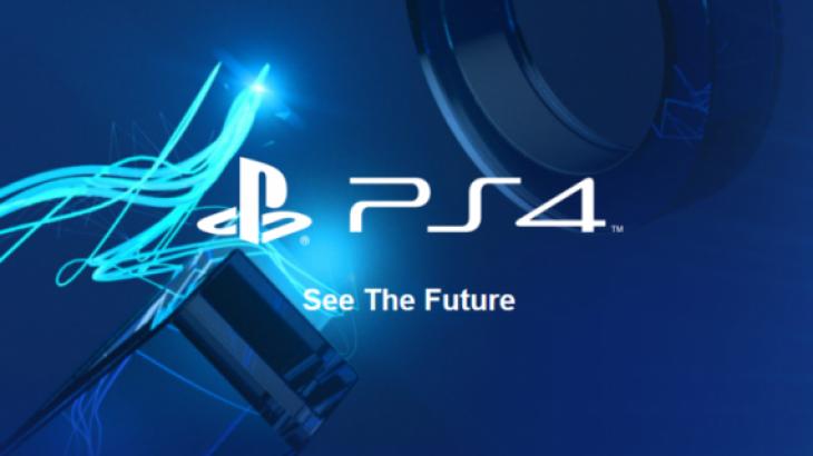 Njihuni me lojërat për PS4, të cilat do të lançohen së shpejti
