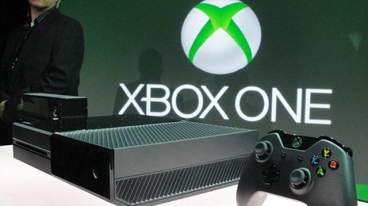 Poseduesit e Xbox One do të mund të shohin klipe të incizuara të lojës në xbox.com