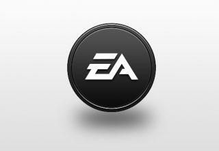 Shefi i EA-së, Peter Moore: Konkurrenca mes konsollave është e mirë për industrinë e lojërave
