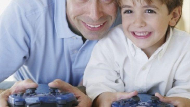 Ja pse video lojërat mund të përmirësojnë shkathtësitë tuaja mendore