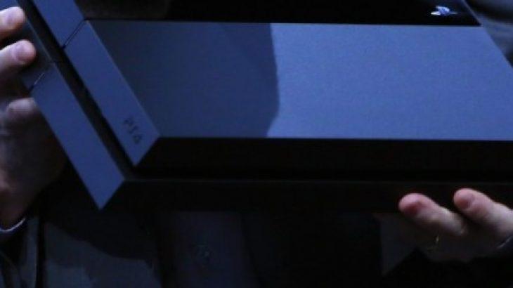 Sony ka shitur 10 milionë konsola PlayStation 4 në gjithë botën