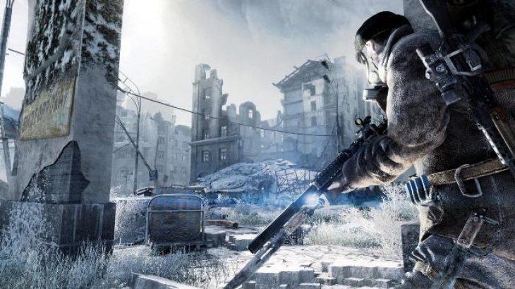 Raport: PS4 më i fuqishëm se Xbox One, por jo për shumë kohë