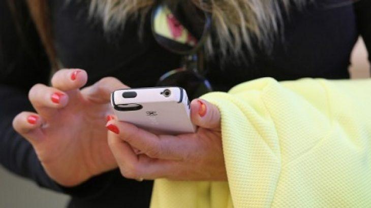 Raport: Femrat luajnë më tepër dhe janë më të angazhuara në lojërat mobile