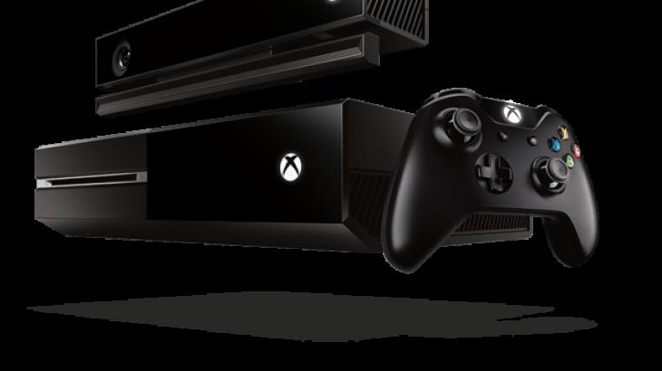 Përditësimi i Gushtit në Xbox One sjell blerjet mobile në konsolën e lojërave