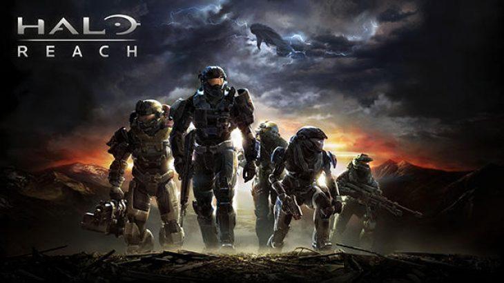 Ja cilat janë 3 lojërat falas që do të gjeni në Xbox One dhe Xbox 360 gjatë shtatorit