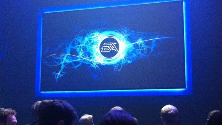 EA lëshon shërbimin e ri të abonimit për Xbox One