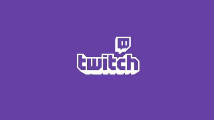 Amazon blen shërbimin e transmetimit të video lojërave Twitch për rreth 1 miliard $