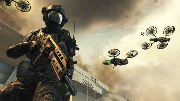 Studim: Video lojërat e dhunshme përmirësojnë punën në ekip dhe zvogëlojnë paragjykimet