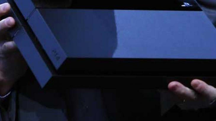 Për muajin e tetë me radhë, PlayStation 4 më i shitur se Xbox One