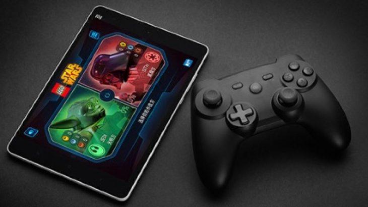 Xiaomi prezanton levën e saj me Bluetooth për video-lojëra