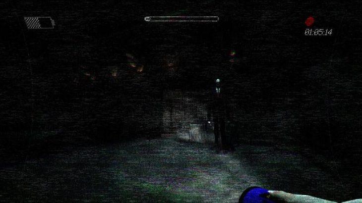 Loja horror Slender: The Arrival së shpejti vjen në PlayStation 4 dhe Xbox One