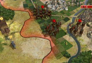 Luani Civ 5 pa pagesë teksa filloni të merrni Civilization: BeyondEarth