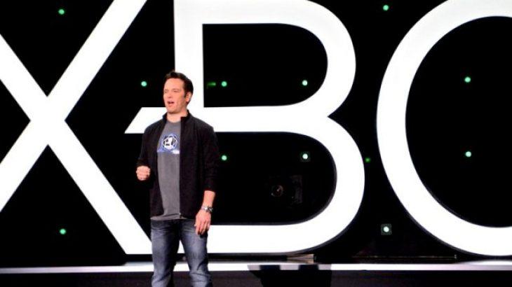 Kapja e pamjeve brenda lojërave dhe sfondet janë duke ardhur në Xbox One