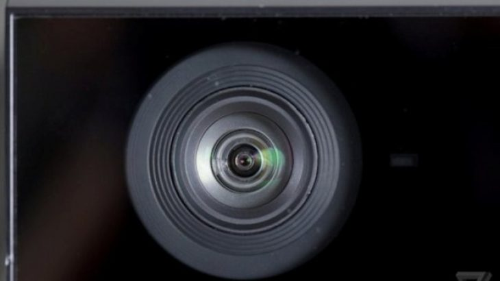 Adaptuesi i Microsoft e bën Xbox One Kinect kompatibël me Windows