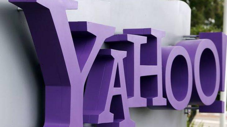 Serverët e lojërave të Yahoo-së goditen nga një sulm i hakerëve