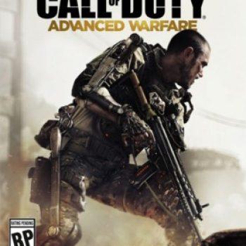Përditësohet Call of Duty: Advanced Warfare për Xbox 360 dhe PlayStation 3