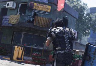 Call of Duty: 1 katrilion XP të zhbllokuar (infografik)
