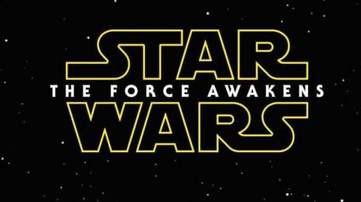 """Traileri i ri i """"Star Wars"""" do të shfaqet online të premten"""