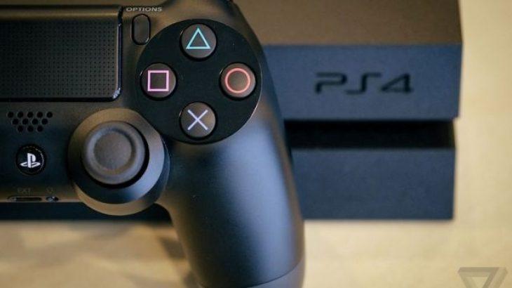 PS4 do të jetë në shitje në Kinë në janar pas 14 vjetësh censurimi