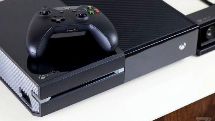 Zbulohet se versioni zyrtar Xbox One SDK do ti lejojë zhvilluesit të ndërtojnë lojra dhe aplikacione nga shtëpia