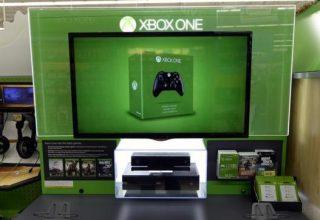 Ditën e djeshme Xbox Live dhe Sony PlayStation u përballen me ndërprerje të shërbimit