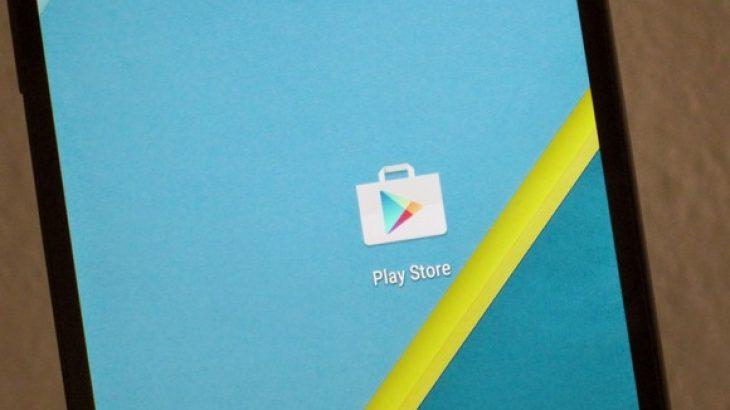 Ulje çmimesh të lojërave për fëmijë në Google Play Store dhe Amazon AppStore