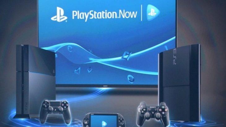 PlayStation streaming do të jetë i disponueshëm dhe në televizorët inteligjent të Samsung
