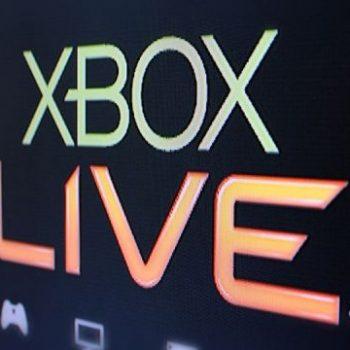Xbox Live shfaq probleme në qasjen e përdoruesve, një grup i hakerëve merr përgjegjësi