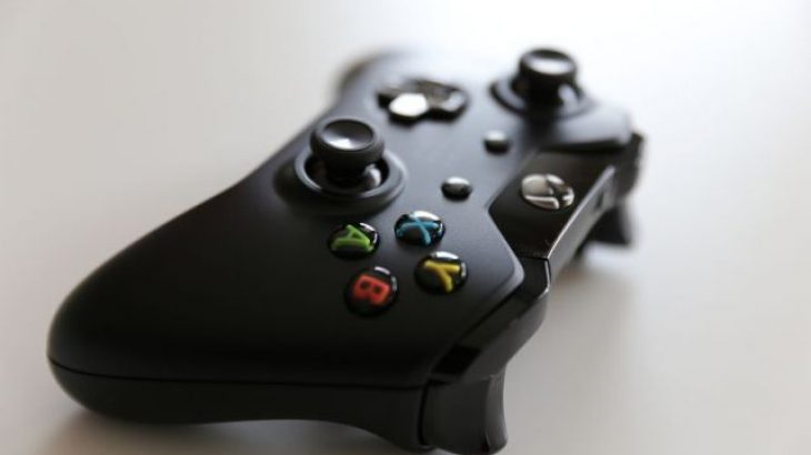 Raport: Xbox One mund PS4 në shitjet e muajit nëntor