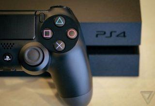 Sony lançon abonimin Play Station Now vetëm për 19.99 $ në muaj