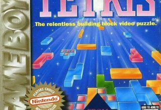 Nintendo heq lojën popullore Game Boy Tetris nga dyqani virtual