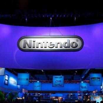 Nintendo më në fund do të krijojë lojra për smartfonët