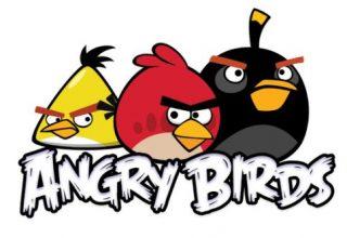 Angry Birds 2 vjen në App Store në 30 qershor