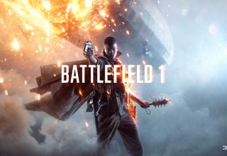Battlefield 1 rikthen aksionin dhe skenarët e Luftës së Parë Botërore