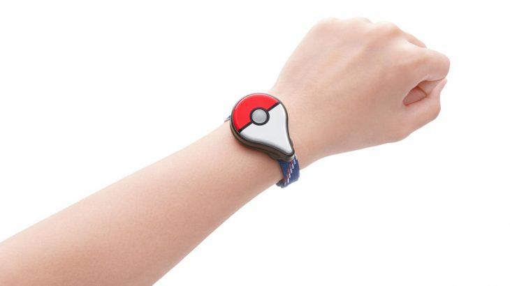 Nintendo lançon aksesorin Pokemon Go Plus, në shitje javën e ardhshme